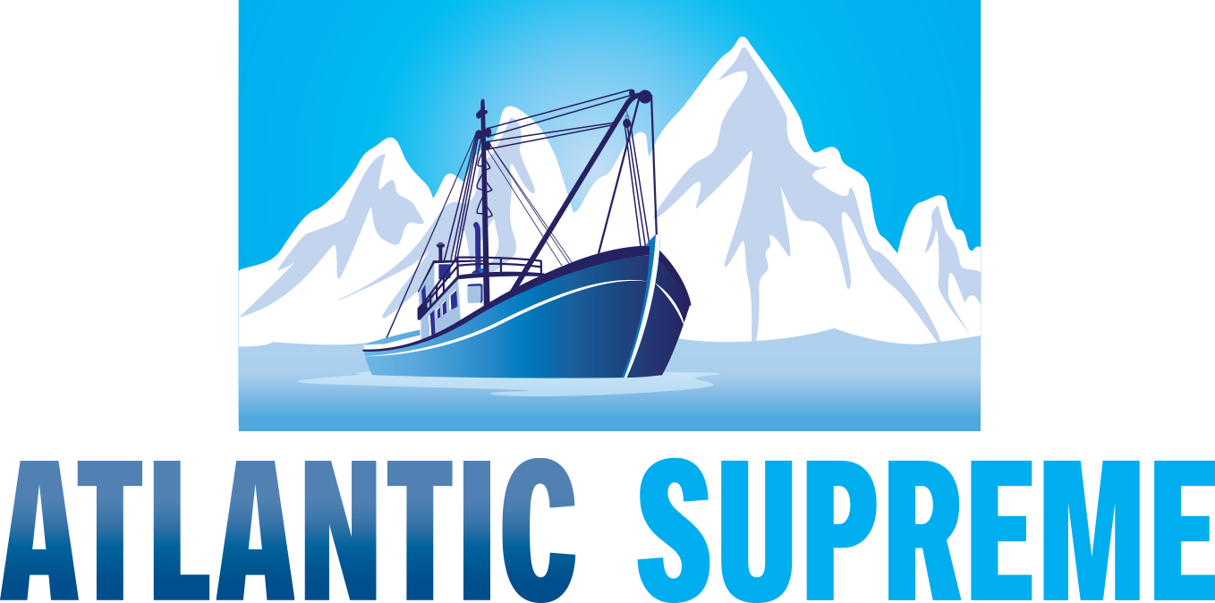 Atlantic Supreme Brand Logo